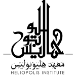 Heliopolis Institute